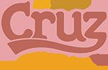 Cruz The Juice Ltd logo