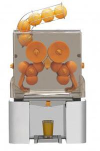 CitraCruz 10S commercial Citrus Juicer