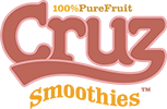 Cruz The Juice Ltd logo