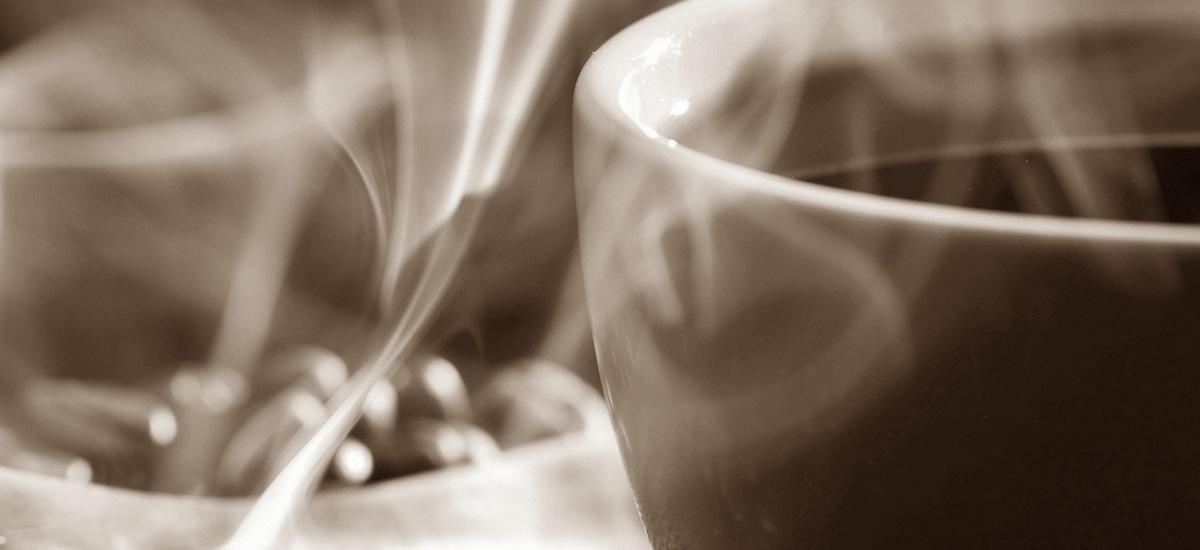 cruz coffee