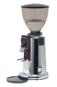 macap m5d coffee bean grinder
