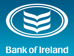 review bank of ireland