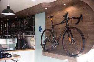 review giro cycles