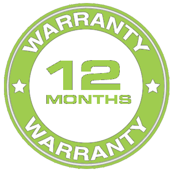 cruz home warranty servicing 12 months