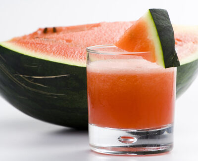 cruz juice bar watermelon