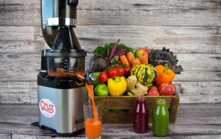 kuvings cs600 chef commercial cold press juicer