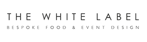 the white label bespoke food and event design