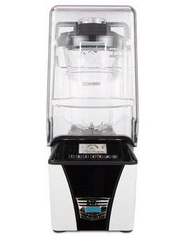 mixtec westberry smoothie blender
