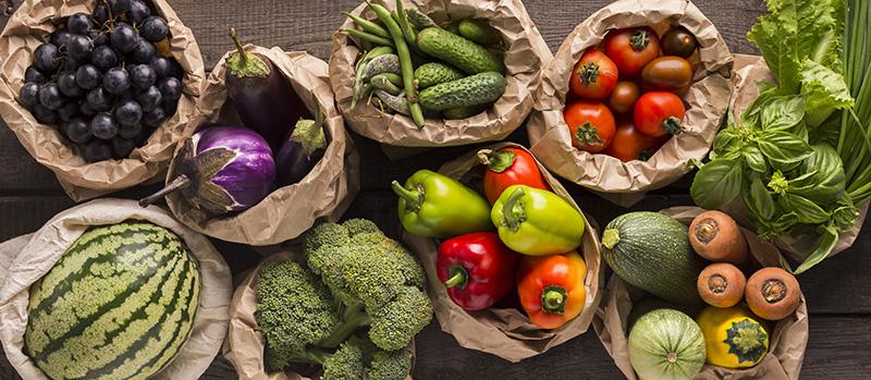 about us fruit veg