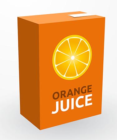 juice box about us