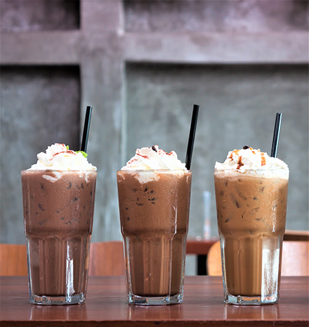 coffee frappe 430178011
