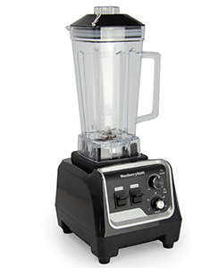 Westberry 8600 smoothie blender