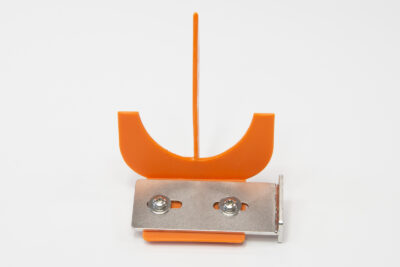 CJ3338 citrus juicer peel ejector and metal support bar