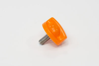 CJ3348 citrus juicer securing knob